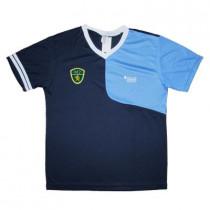 Camiseta Dry Aluno