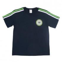 Camiseta Mc Uso Diario Unissex