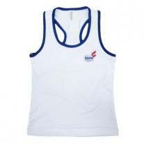 Camiseta Nadadora Suplex Integral