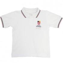 Camiseta Polo Piquet