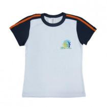 Camiseta Pv Bb Look