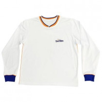 Camiseta Pv Manga Longa