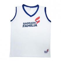 Camiseta Pv Regata Integral