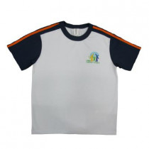 Camiseta Pv Uso Diario