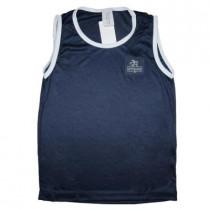 Camiseta Regata Dry Capoeira