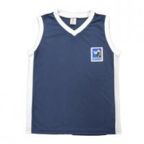 Camiseta Regata Dry Unissex