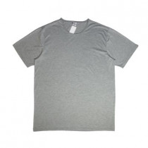 Camiseta Pv Manga Curta Mescla